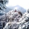 Lushan Mountain14